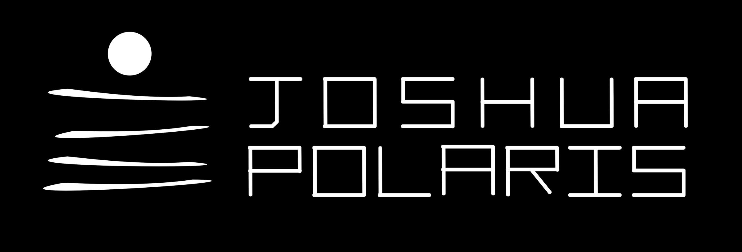 Joshua Polaris Logo - 4 Seasons Music